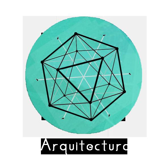 Arquitectura Huesca