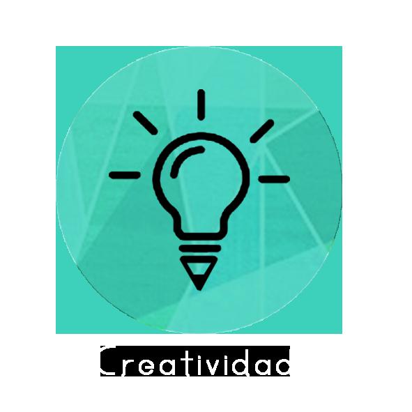 Creatividad Huesca